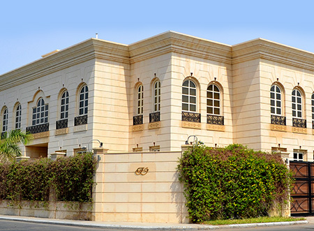jeddah-office-pic