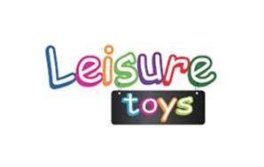 leisure-toys