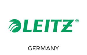_0000_leitz-logo