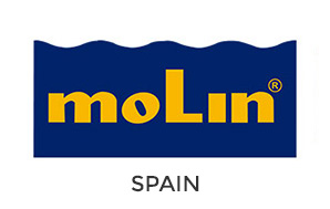 _0003_molin png