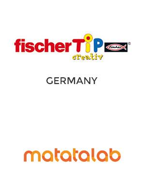 toy_01_0004_fischer-tip-creativ logo