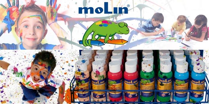 Molin-slide-pictures