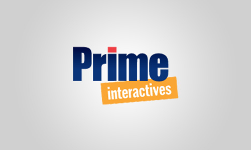 Prime-Play
