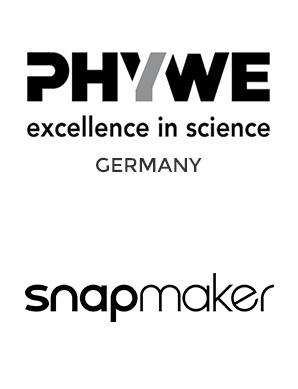 Phywe-logo