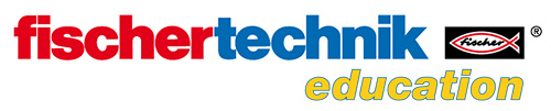 Fischertechnik-Education-logo